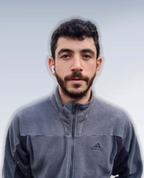 Fatih Taşdemir